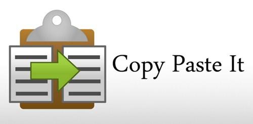 Cara Mengetahui Artikel Asli atau Copy Paste, penulis super