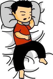 cara-melihat-kepribadian-pria-dari-posisi-tidur