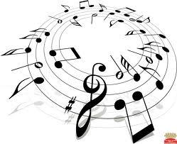 Mengetahui Sifat Seseorang Dari Musik